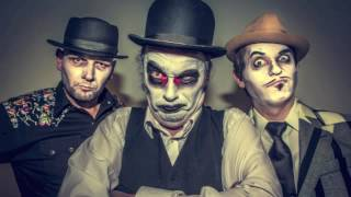 Watch Tiger Lillies Xyz video