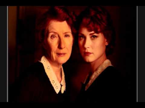 American Horror Story soundtrack - Moira