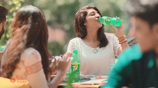 7Up Bangladesh Music Cafe TVC