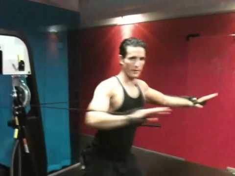 hemma gym