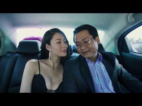 Trailer | Phim Tham Vọng Đàn Bà | Tây Nguyên Phim Entertainment