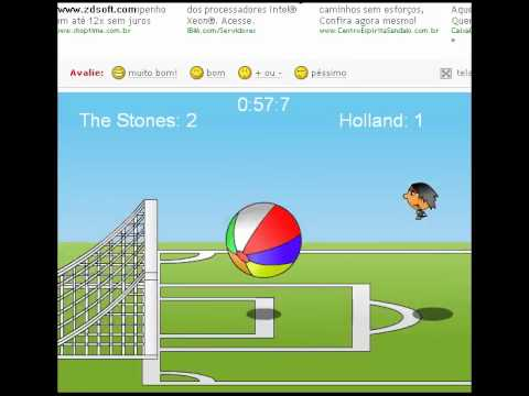 1 on 1 soccer - cheats - YouTube Rolling Soccer Ball