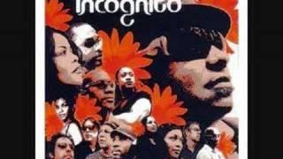 Incognito Listen To The Music VideoMp4Mp3.Com
