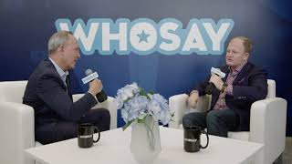 CMOs Are Prioritizing Influencer Marketing 2.0 and the Evolution of the Ad Unit | WHOSAY