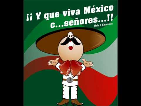 Por que se celebra el 16 de septiembre en mexico y como es for Que se planta en septiembre