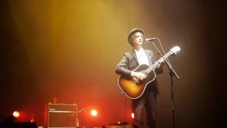 Watch Babyshambles From Bollywood To Battersea video