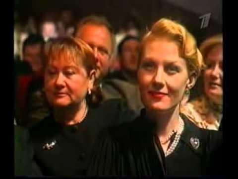 Жириновский и Максим Галкин на первом канале