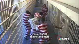 Lockup on Long Island : extended stay riverhead jail