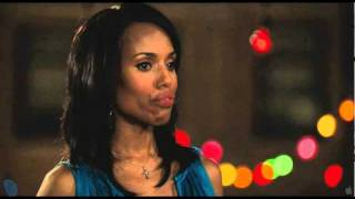 For Colored Girls - My Love is