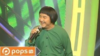 Hài Kịch Út Khờ Được Vợ - Anh Vũ ft Sơn Hải [Official]