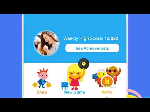 SongPop 2 - Guess The Song APK Cover