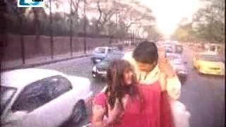 Bangla Movie Hot Song By Mousumi and Ferdows Ai Prithibita