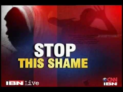 Delhi Gang Rape Uncensored Song-milind-ashok Mastie-shanky Gupta-agg Laake-india Protest video