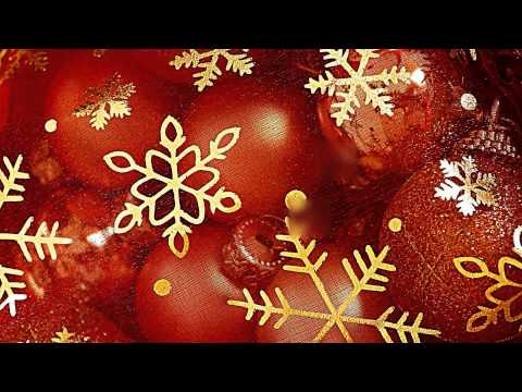 Copy Of Christmas Hd Wallpapers At Fun-masti-maza video