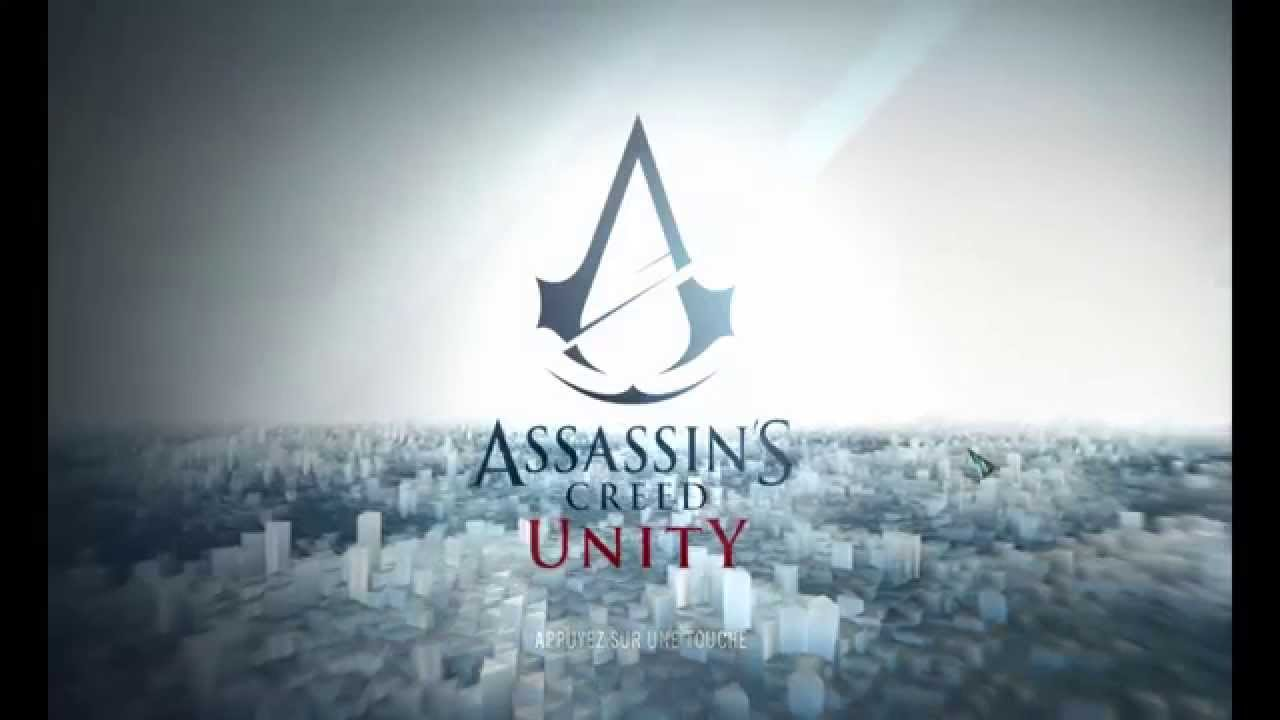Unity Gameplay Gameplay Sur Ac5 Unity