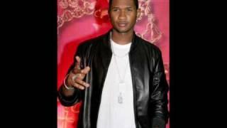 download lagu Usher - Confessions Special Edition gratis