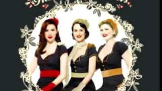 Watch Puppini Sisters I Will Survive video