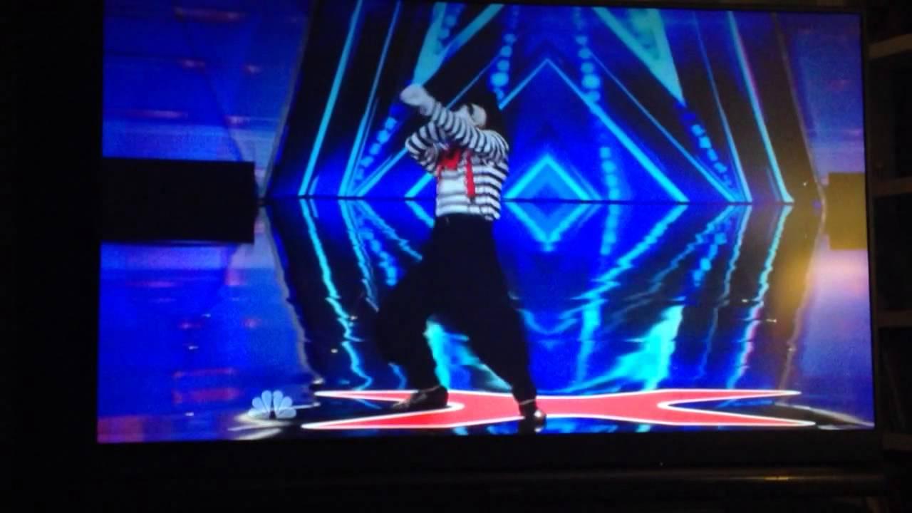 'America's Got Talent: The Champions' episode 4 recap ...