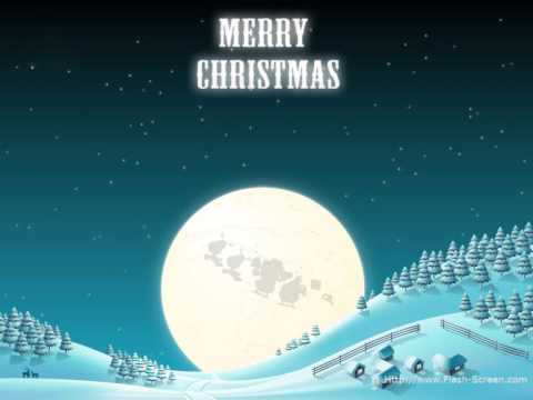Come On Santa - The Raveonettes