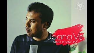 download lagu Phir Wahi Ray Cover Version  Jagga Jasoos  gratis