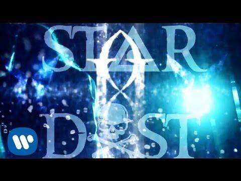 Gemini Syndrome - Stardust