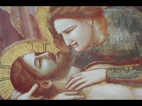 Бах Иоганн Себастьян - Jesu, der du meine Seele, BWV 78