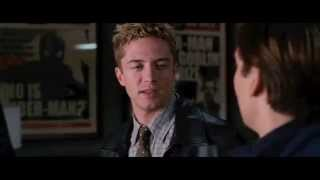 Youtube Poop: Peter Parker Fails At Life Part 4