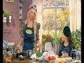 Оля Полякова - Осенняя кухня с Шепелевым - Интер