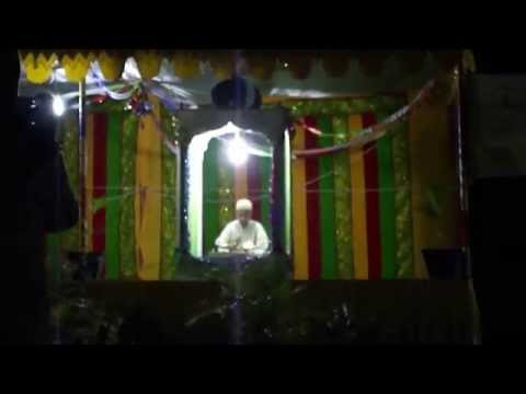 Musabaqah Tilawatil Qur'an video