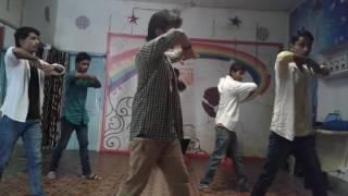 download lagu Yo Yo Honey Singh New Blue Eyes Dance By gratis