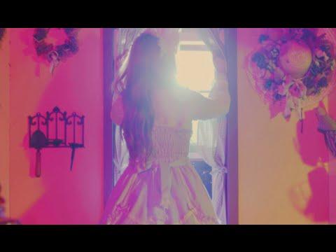 LiVii Luna music videos 2016