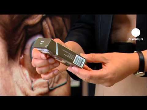 Philip Morris droht australischer Regierung mit Klage