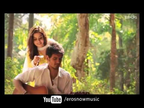 Man chandre nu raas na aave download