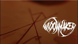 WIDOWMAKER - Dissonance