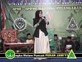 Merinding denger lagu malem jumat, ustadah Mumpuni, live terbaru thumbnail