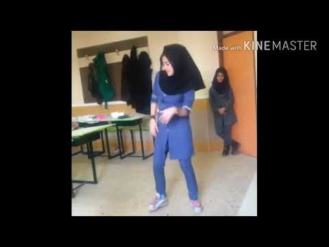 beautiful and cutes girls college dance party |pakistani college girl dance
