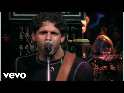 Billy Currington - Why, Why, Why Video