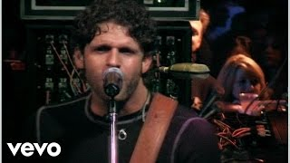 Billy Currington Why, Why, Why