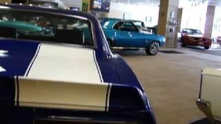 1979-z28-camaro-for-sale-michigan-asking-14000-cash