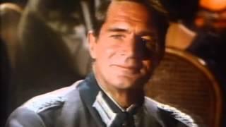 NBC Casablanca 1983 title sequence