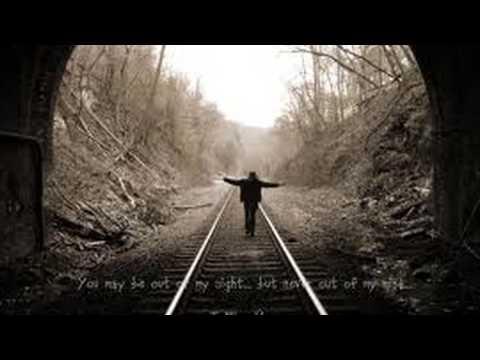 Atif Aslam's Mujhe Pyar Haan Kyun Hua ♥ ♥ ♥ A Heart Touching Song- Slide By Zishan video
