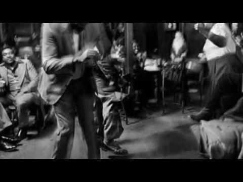 Janis Joplin - Moanin