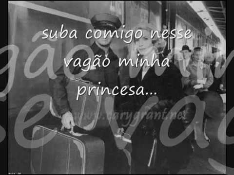 Mensagens romanticas iir Music Videos