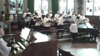 Vídeo 33 de Hymn