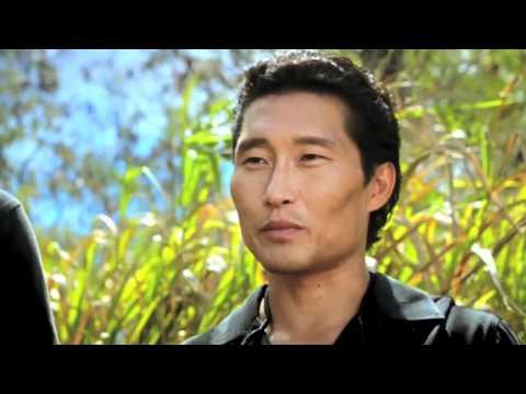 Oakley en las mejores series de TV (CSI,NCis LA, Hawaii 5.0 y Southland) thumbnail