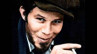 Watch Tom Waits New Years Eve video