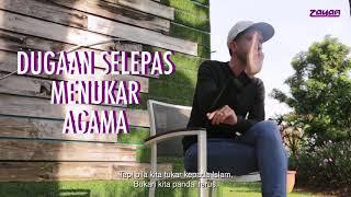 Download Lagu Perjalanan Penghijrahan Mat Dan Gratis STAFABAND