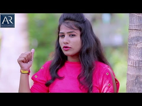 Devi Vigraham Movie Scenes | Akhila Tells About Guest House Mystery | AR Entertainments