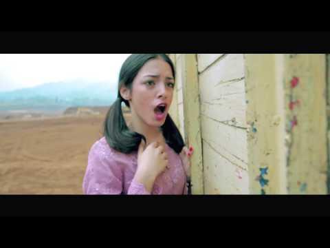 Video Pantura - Hot Seksi Koplo - Dangdut Hot - Goyang Dangdut Paling Parah video