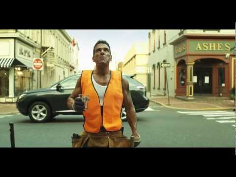 Life Vest Inside - Kindness Boomerang - one Day video